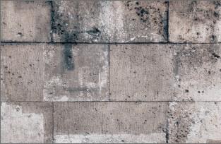 Produit en ciment, béton, briques, pavés